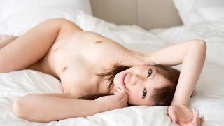 jp beauty