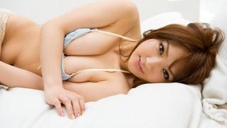 jp girl