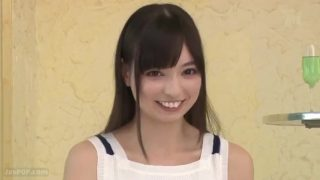 Karina NISHIDA 西田カリナ