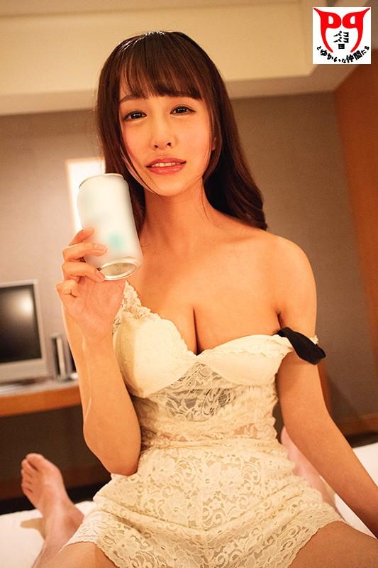 Lily HOSYOU 宝生リリー