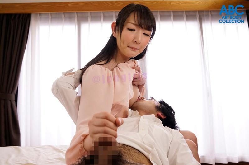 Thumbnail of post image 159